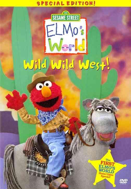 elmo in grouchland dvd empire
